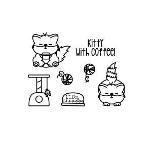 httpwww.sweetstampshop.comproduct_imagesq830kitty-coffee__50813