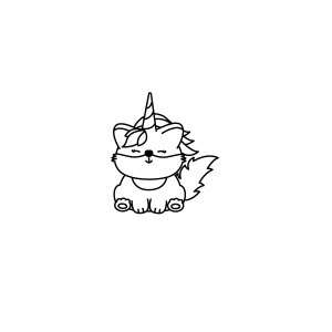 httpwww.sweetstampshop.comproduct_imagesz860unicorn-kitty__75396
