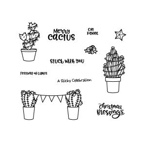 merry-cactus-new-