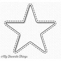 mft1226_stitchedstarpeekaboowindow_webpreview