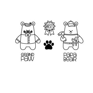 papa-bear-new