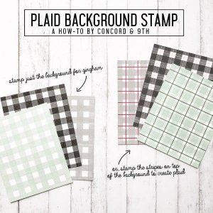 plaid_background_how_to
