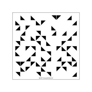 Triangle_Turnabout_6x6_For_Web-01