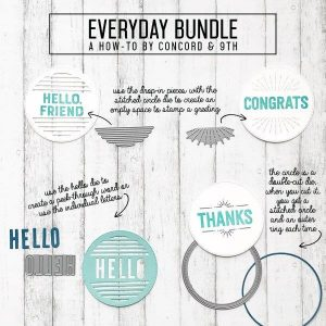 everyday_bundle_how_to_c1c4ddb9-85dd-4e63-8822-c4dfd3ee78da