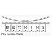 mft1245_beminebanner_webpreview