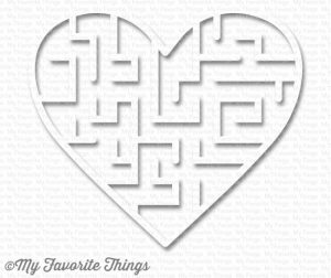 mft_supply3023_heartmazeshapes_white_webpreview