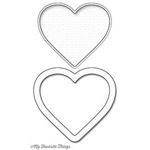 mft1110_heartshakerwindowandframe_webpreview_2_2