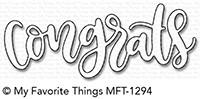 mft1294_congrats_webpreview_1_1