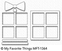 mft1364_giftshakerwindowframe_webpreview_1