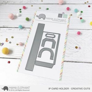 500CC-IP_Card_Holder