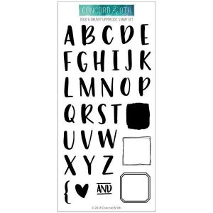 Bold_Brushy_Uppercase_Stamp_Set_-_WEB_READY