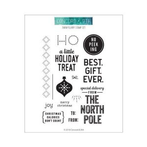 Holiday_Cheer_Tags_Stamp_Set