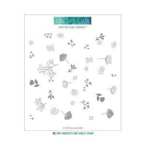 Lovely_Blossoms_Stamp_Set_-_web_ready