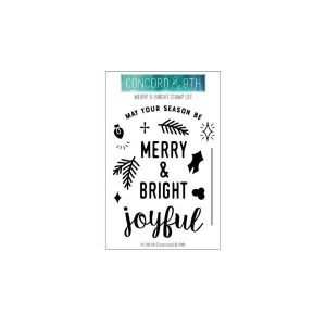 Merry_Bright_Stamp_Set_-_web_ready