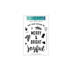 Merry_Bright_Stamp_Set_-_web_ready