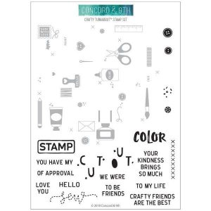 Crafty_Turnabout_Stamp_Set_-_web_ready_V2