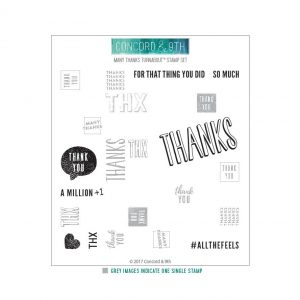 Many_Thanks_Turnabout_Stamp_Set_-_web_ready