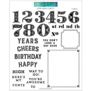 Notable_Numbers_Stamp_Set_-_web_ready