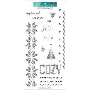 Cozy_Christmas_-_web_ready