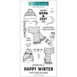 Winter_Wear_Stamp_Set_-_web_ready