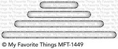 mft1449_spinslidechannels_1