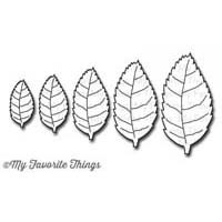 mft161_royalleaves_preview_1_1