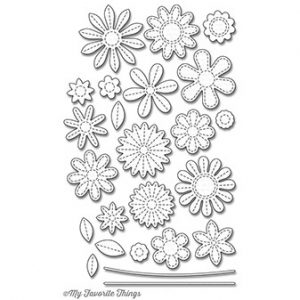 mft969_stitchedflowers_webpreview_3_1