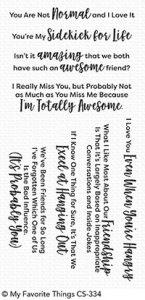 mft_cs334_sassypantsbestfriends_webpreview