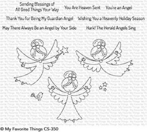 mft_cs350_littleangels_preview_1_3