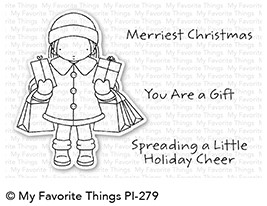 mft_pi279_holidaycheer_preview_1_2