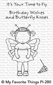 mft_pi280_butterflykisses_preview_1_1