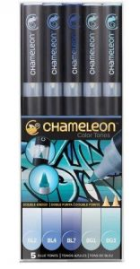 chameleon-color-tone-pens-blue-tones-set-of-5-2