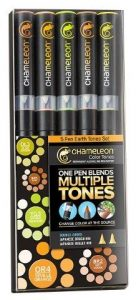 chameleon-color-tone-pens-earth-tones-set-of-5-2