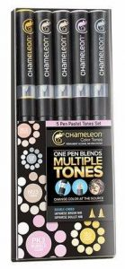 chameleon-color-tone-pens-pastel-set-of-5-1