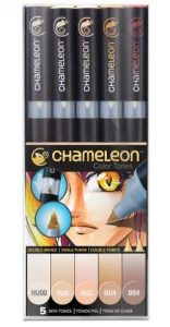 chameleon-color-tone-pens-skin-tones-set-of-5-2