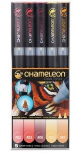 chameleon-color-tone-pens-warm-tones-set-of-5-2
