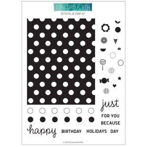 Dotted_Fill-In_Stamp_Set_-_web_ready_grande