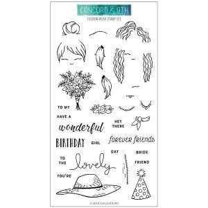 Fashion_Wear_Stamp_Set_-_web_ready_grande