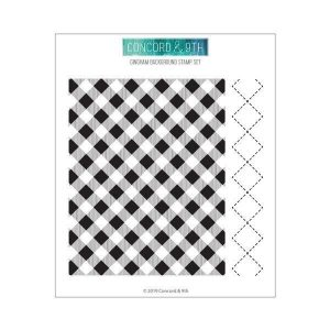 Gingham_Background_Stamp_Set_-_web_ready_grande
