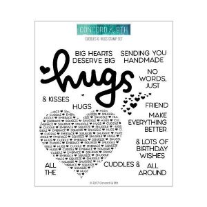 Cuddles_Hugs_Stamp_Set_-_web_ready_grande