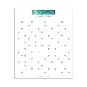Heart_Turnabout_Stamp_Set_-_web_ready_grande