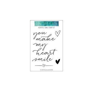 Heartfelt_Smile_Stamp_Set_-_web_ready_b5671ce3-86d2-4321-b3ea-ce5b20c4464b_grande
