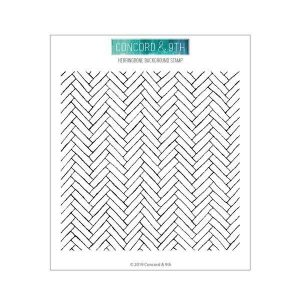 Herringbone_Background_Stamp_Set_grande