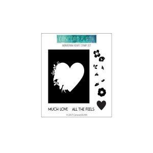 Monogram_Heart_Stamp_Set_-_web_ready_grande