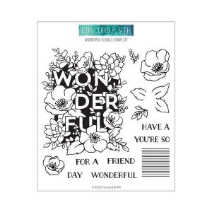 Wonderful_Florals_Stamp_Set_-_web_ready_grande