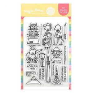 271249_Konnichiwa_Stamp_Set_460x