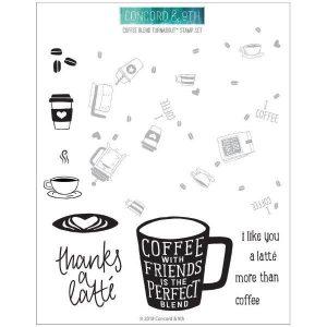 Coffee_Blend_Stamp_Set_-_web_ready_V2