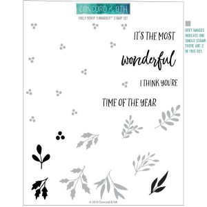 Holly_Berry_Turnabout_Stamp_Set_-_web_ready