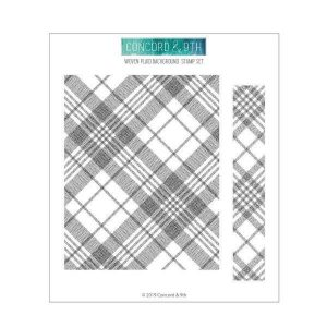 Woven_Plaid_Background_Stamp_Set_-_web_ready