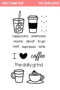 cuppa_coffee__21626.1432133579.1280.1280